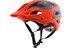 Sweet Protection Bushwhacker Helmet Matt Shock Orange Metallic